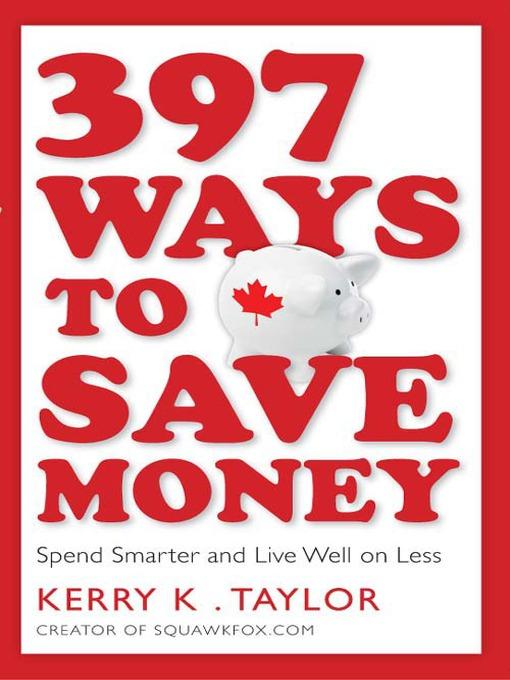 Save money or spend money essay