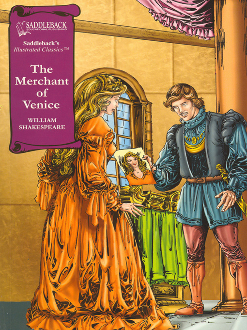 the merchant of venice money love essay