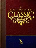 Title details for The Adventures of Sherlock Holmes [Complete Sherlock Holmes Collection #3] by Sir Arthur Conan Doyle - Available