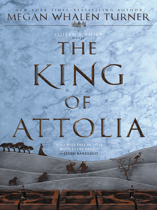 the queen of attolia megan whalen turner epub files