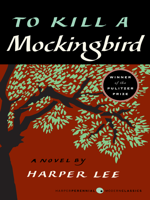 Title details for To Kill a Mockingbird by Harper Lee - Wait list