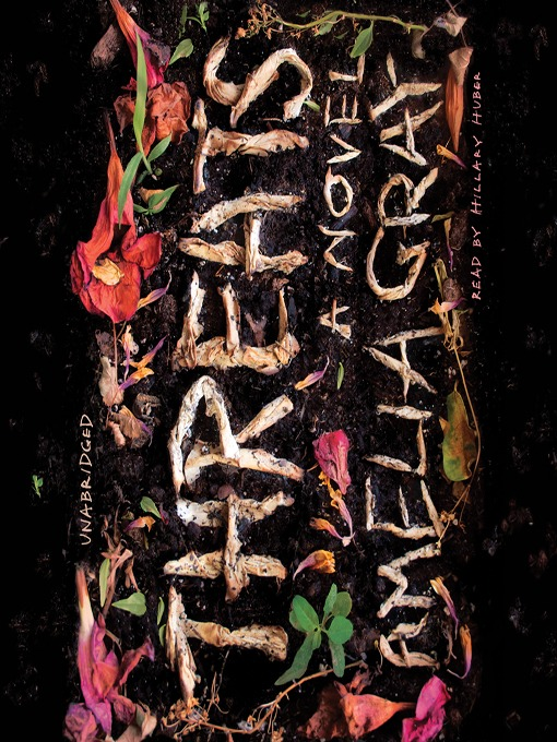 Title details for Threats by Amelia Gray - Available