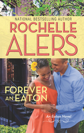 Title details for Forever an Eaton: Bittersweet Love\Sweet Deception by Rochelle Alers - Available