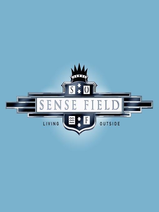 Title details for Living Outside by Sense Field - Wait list