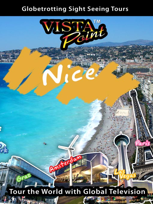 Title details for Nice France by Global Television - Available