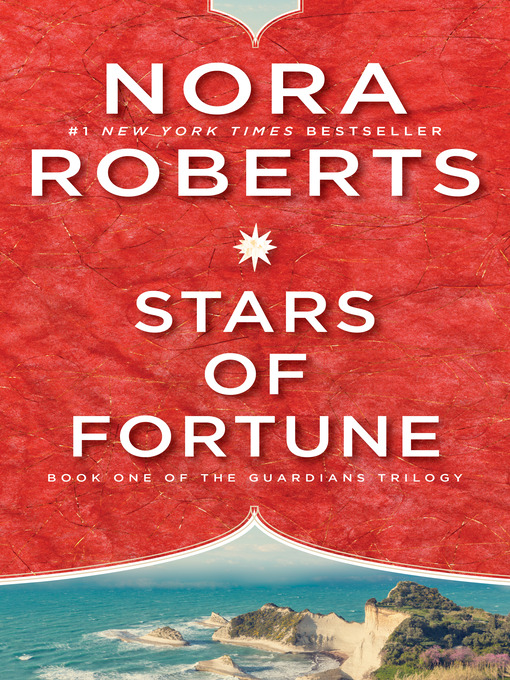 Title details for Stars of Fortune by Nora Roberts - Wait list