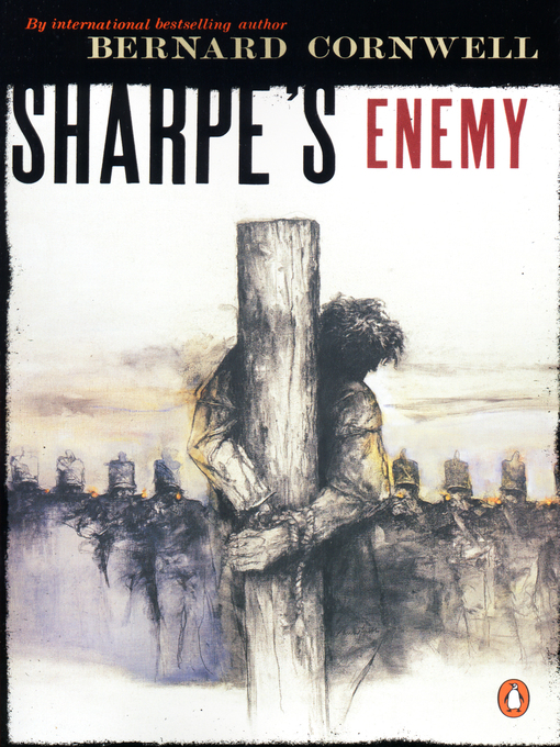Title details for Sharpe's Enemy by Bernard Cornwell - Available