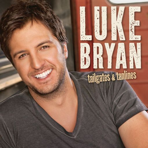 Title details for Tailgates & Tanlines by Luke Bryan - Wait list