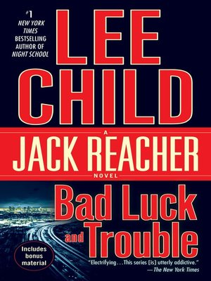 lee child worth dying for free pdf